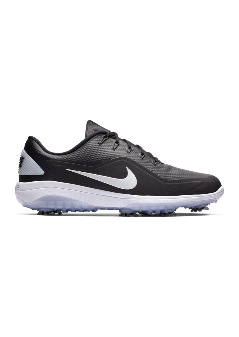 Nike React Vapor 2 Golf Shoe (Wide)