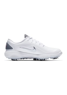 Nike React Vapor 2 Golf Shoe