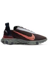 Nike React Wr Ispa Sneakers