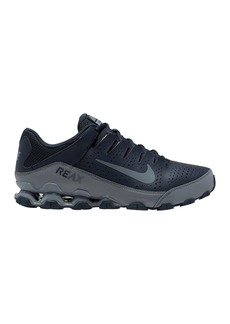 Nike Reax 8 Leather Training Sneaker