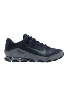 Nike Reax 8 Leather Training Sneaker