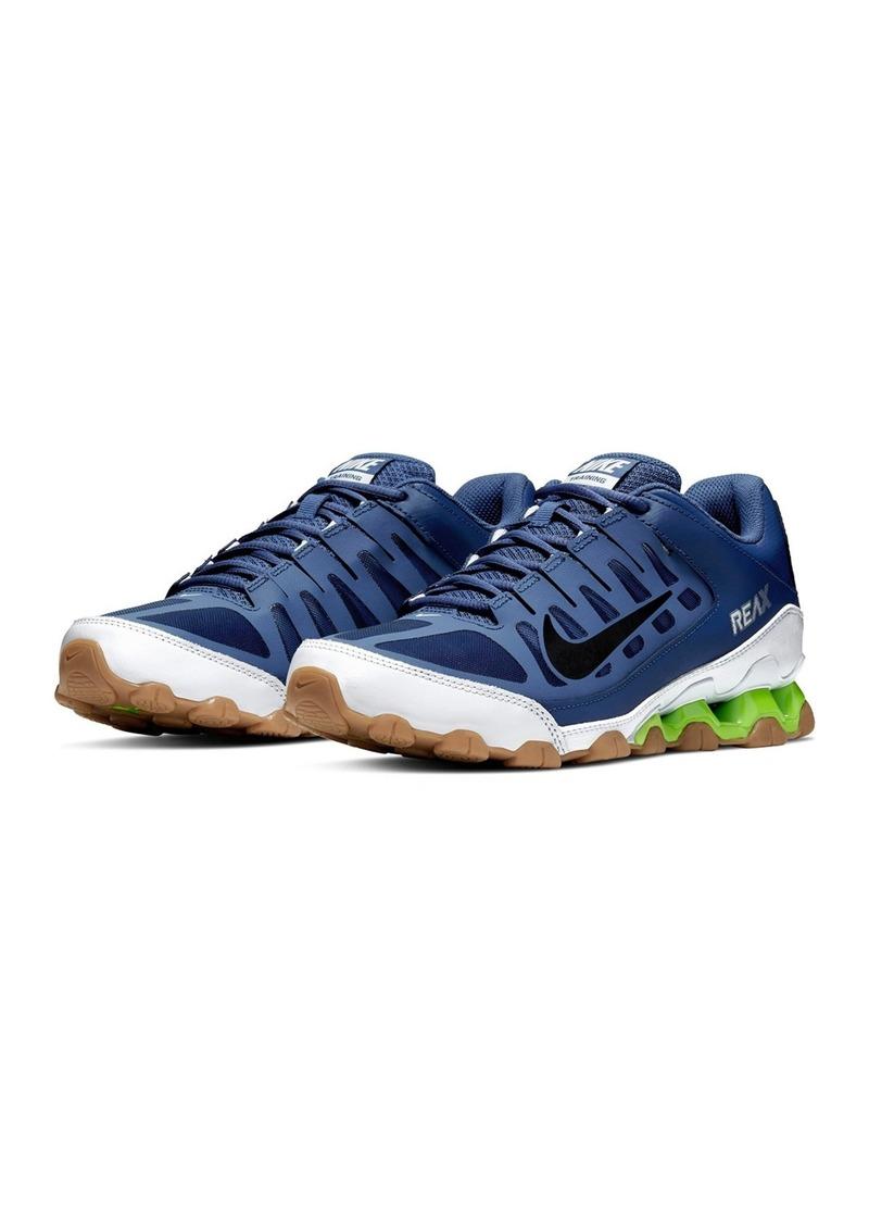 Nike Reax 8 TR Mesh Sneaker