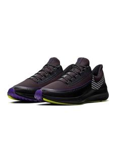 Nike Reax 8 TR Sneaker