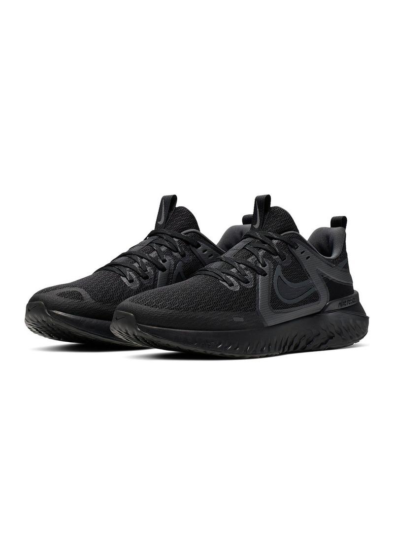 Nike Reax 8 TR Running Sneaker