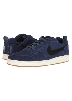 Nike Recreation Low Prem