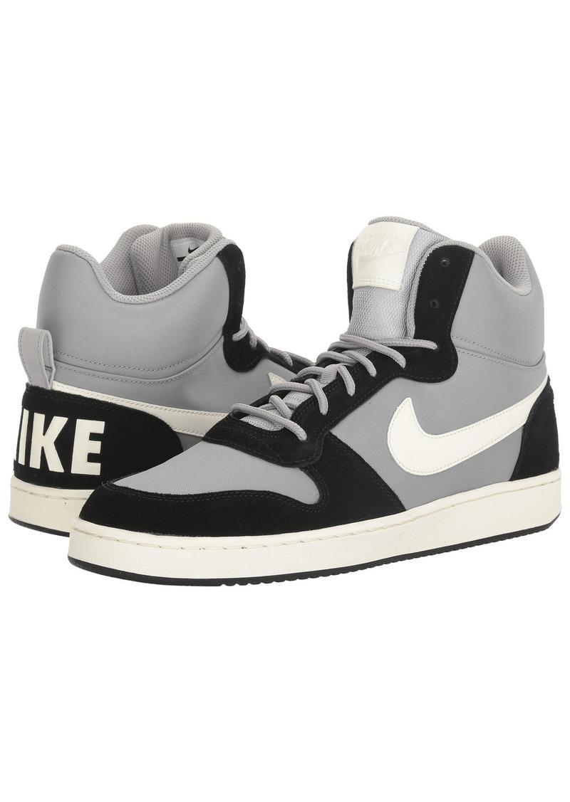79bb284dffc95f Nike Recreation Mid Prem Now  66.00