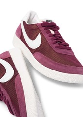 Nike Red Killshot OG SP sneakers