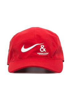 Nike x Undercover AW84 baseball cap