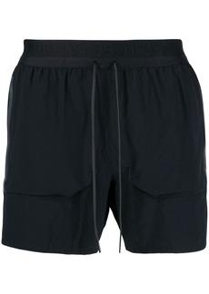 Nike Reflect swim shorts
