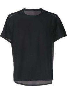 Nike Reflect T-shirt