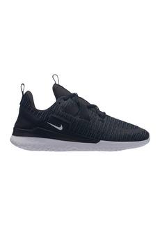 Nike Renew Area Sneaker