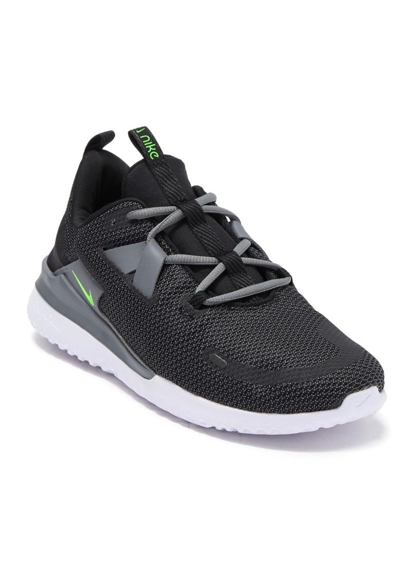 Nike Renew Arena Running Sneaker