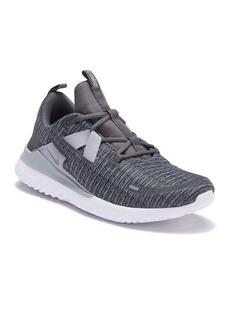 Nike Renew Arena Sneaker