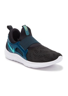 Nike Renew Freedom Running Slip-On Sneaker