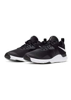 Nike Renew Retaliation TR Training Shoe