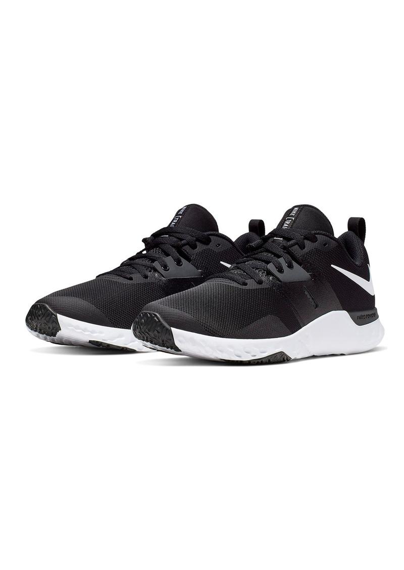 Nike Renew Retaliation TR Training Shoe