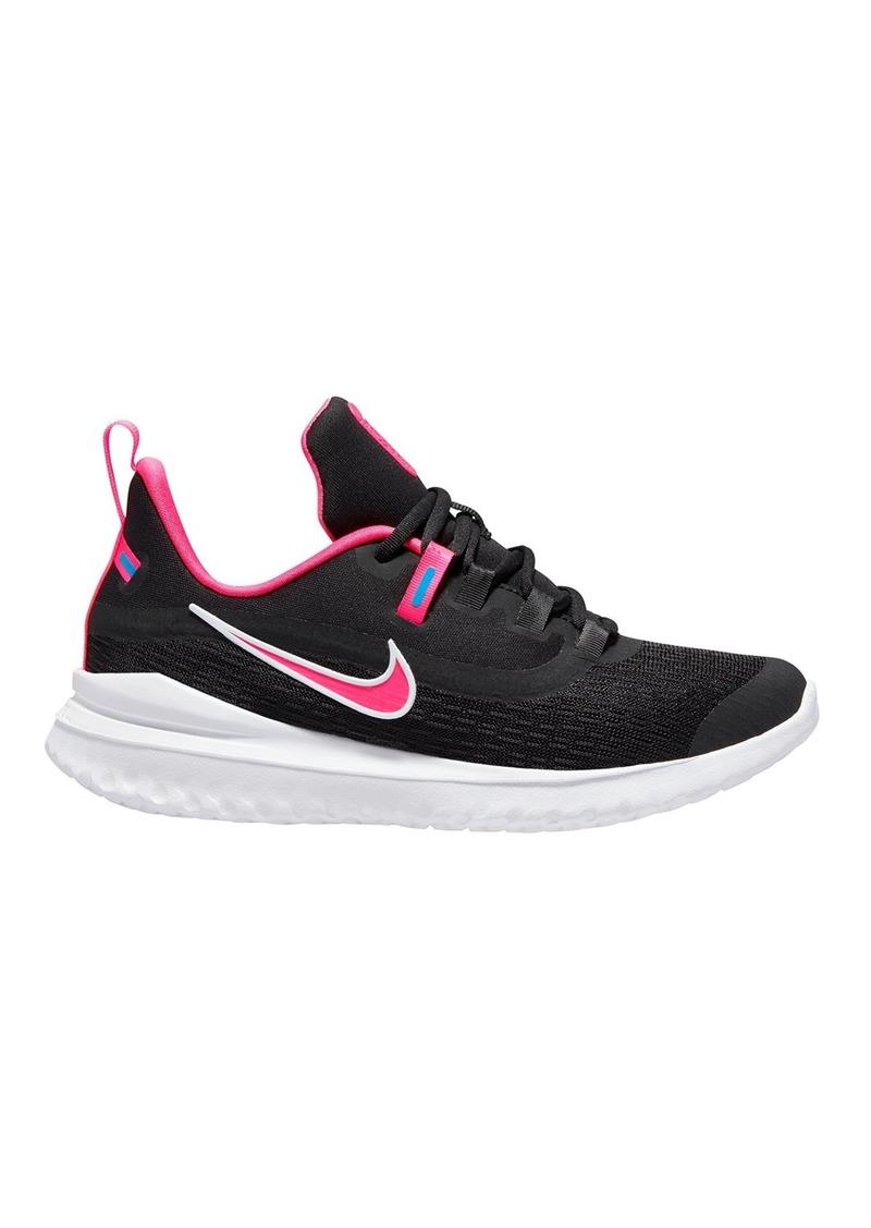 Nike Renew Rival 2 GS Running Sneaker (Big Kid)