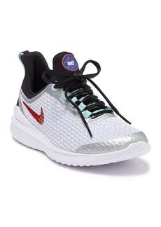 Nike Renew Rival SD GS Sneaker (Big Kid)