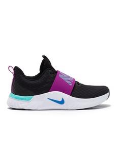 Nike Renew TR 9 Training Sneaker