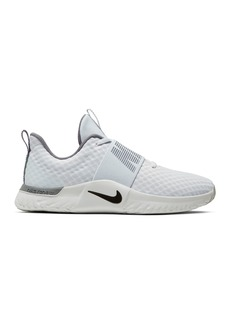 Nike Renew TR 9 Training Sneaker