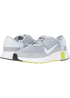 Nike Reposto (Big Kid)