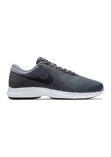 Nike Revolution 4 Running Sneaker - Wide Width