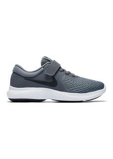 Nike Revolution 4 Running Shoe (Toddler & Little Kid)