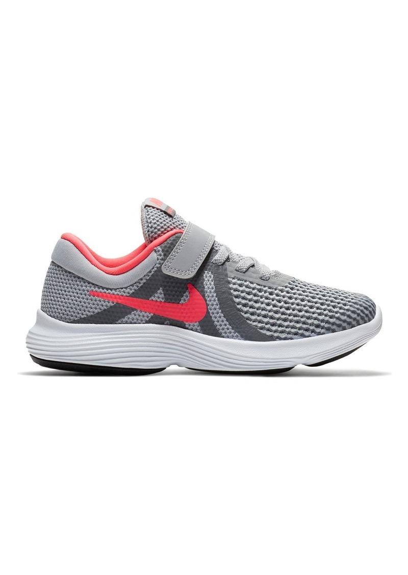 Nike Revolution 4 Sneaker (Toddler & Little Kid)