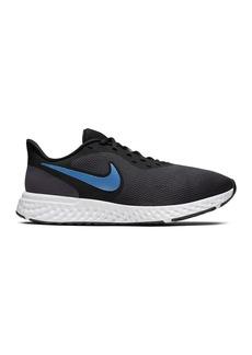 Nike Revolution 5 4E Running Sneaker - Wide Width
