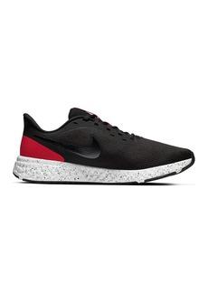 Nike Revolution 5 4E Running Sneaker