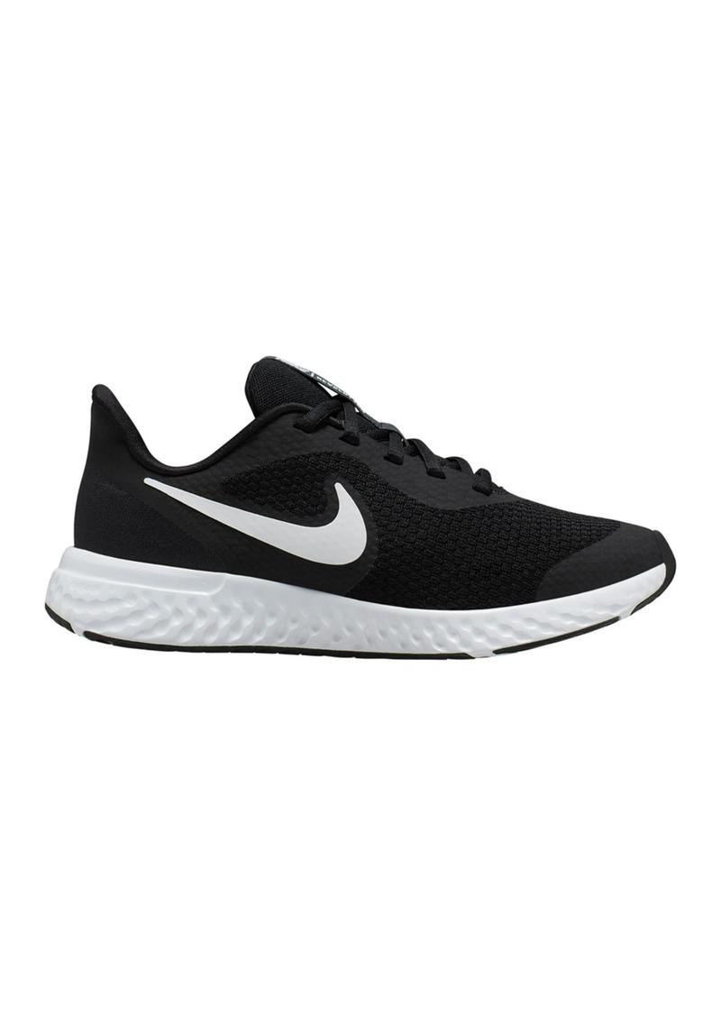 Nike Revolution 5 Sneaker (Big Kid)