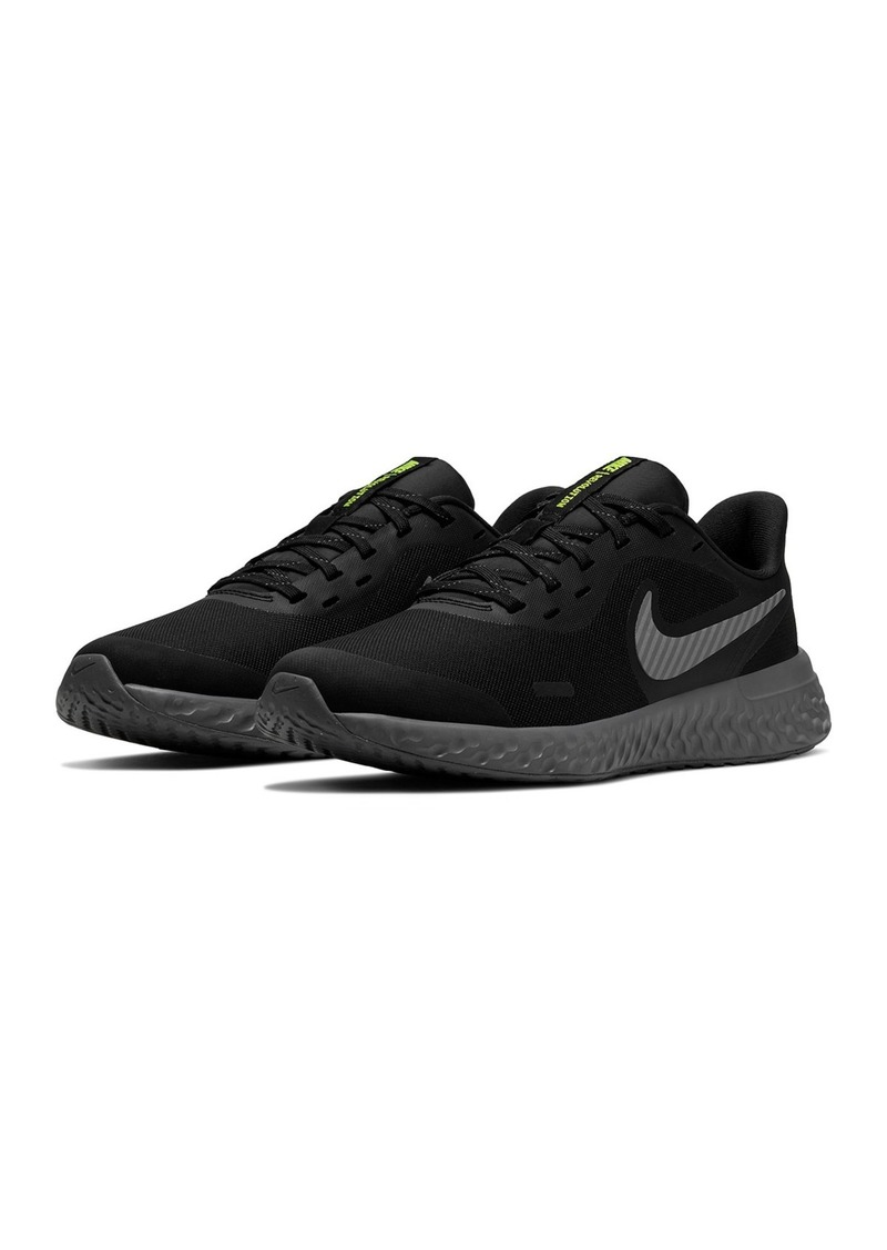 Nike Revolution 5 Sneaker (Big Kids)