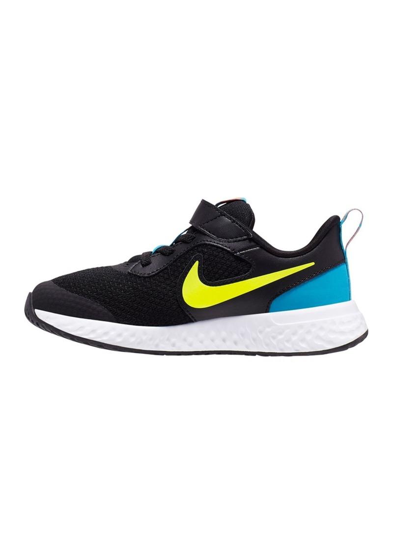 Nike Revolution 5 Sneaker (Toddler & Little Kid)