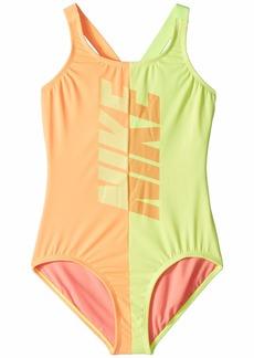 df88431879068 SALE! Nike Nike 2-Pc. Racerback Bikini Swimsuit, Big Girls