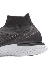 Nike Rise React Flyknit Sneakers