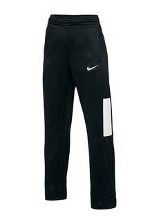 Nike Rivalry Basketball Pants