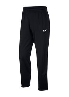 Nike Rivalry Dri-FIT Athletic Pants
