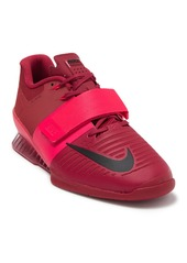 Nike Romaleos 3 Training Shoe