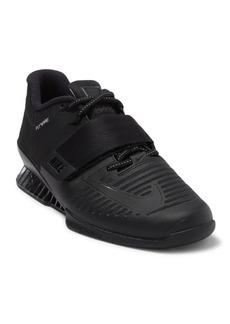 Nike Romaleos 3 Training Shoe
