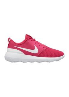 Nike Roshe G Golf Shoe