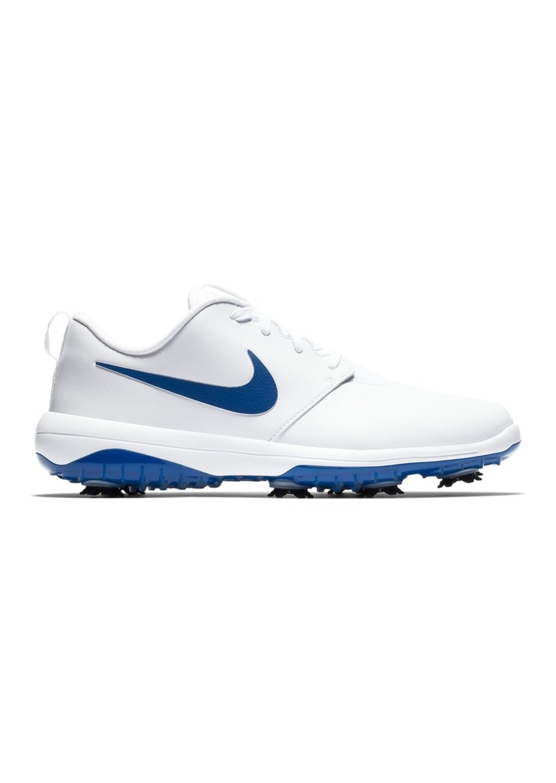 Nike Roshe G Tour Waterproof Golf Shoe