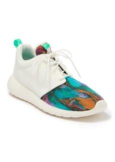 Nike Roshe One Print Sneaker