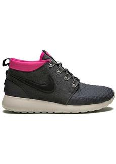 Nike Roshe Run Sneakerboots