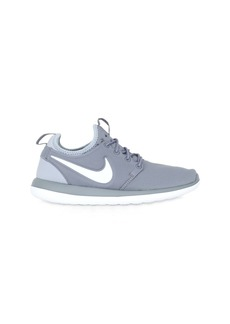 Nike Roshe Two Neoprene & Mesh Sneakers