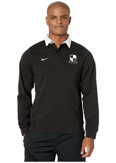 Nike Rugby Top