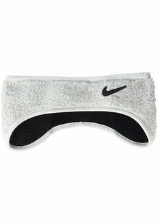 Nike Run Seasonal Headband