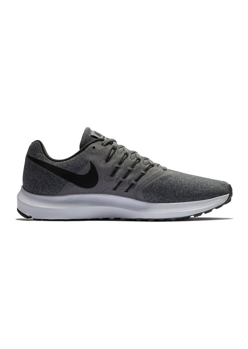 Nike Run Swift Running Shoe