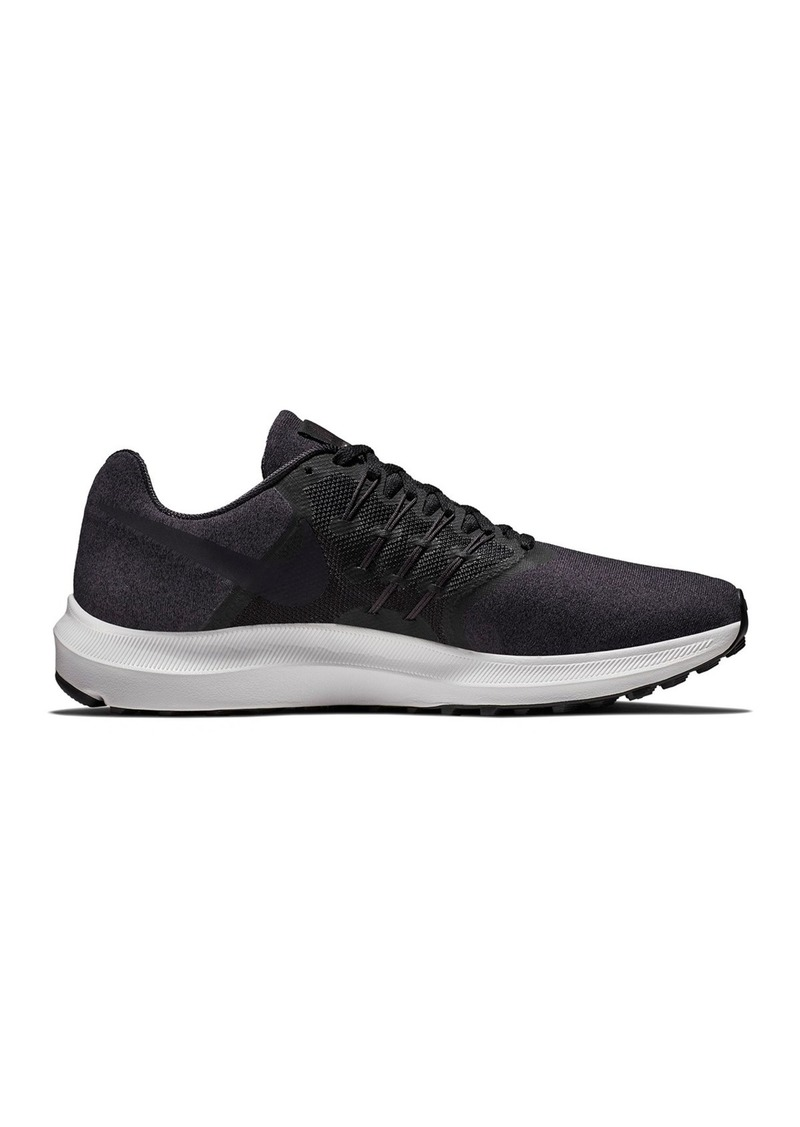 Nike Run Swift Running Shoe