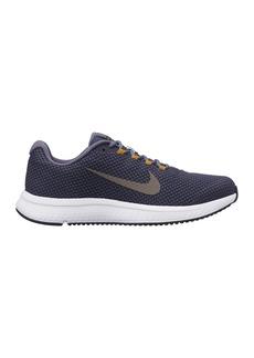 Nike Runallday Training Sneaker