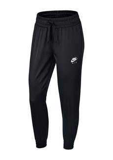 Nike Satin Track Pants